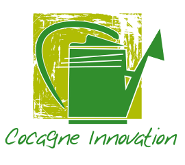CocagneInnovation